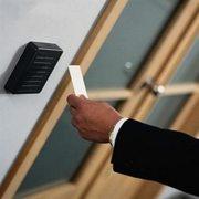 Системы безопасности для дома или офисов