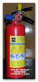 огнетушители,  системы пожарной безопасности