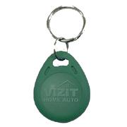 Ключи электронные для домофона