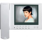 Мониторы видеодомофонов