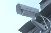 Установка видео наблюдение и сигнализаций Монтаж-демонтаж