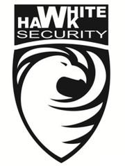 Охранное агентство WhiteHawkSecurity