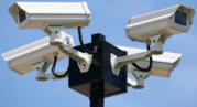 Настройка видеонаблюдения через интернет