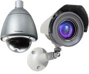 Установка систем безопасности и техническое обслуживание