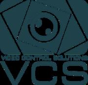 VCSecurity Almaty