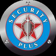 Охранная тревожная сигнализация в квартиру в Алматы.