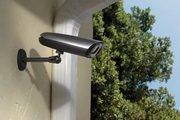 Установка охранной,  пожарной сигнализации и систем видеонаблюдения